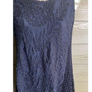 🆕 Le Marais Paris dress